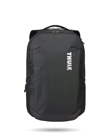 Thule Subterra Backpack - 30L