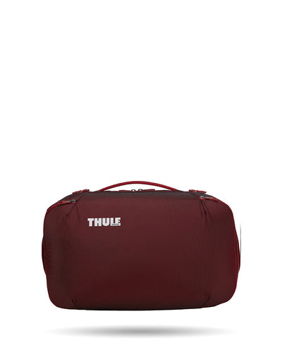 606327b091d3 ... Thule Subterra Carry On Backpack - 40L