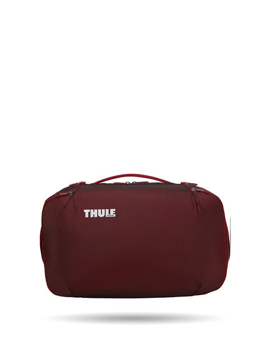 Thule Subterra Carry On Backpack - 40L