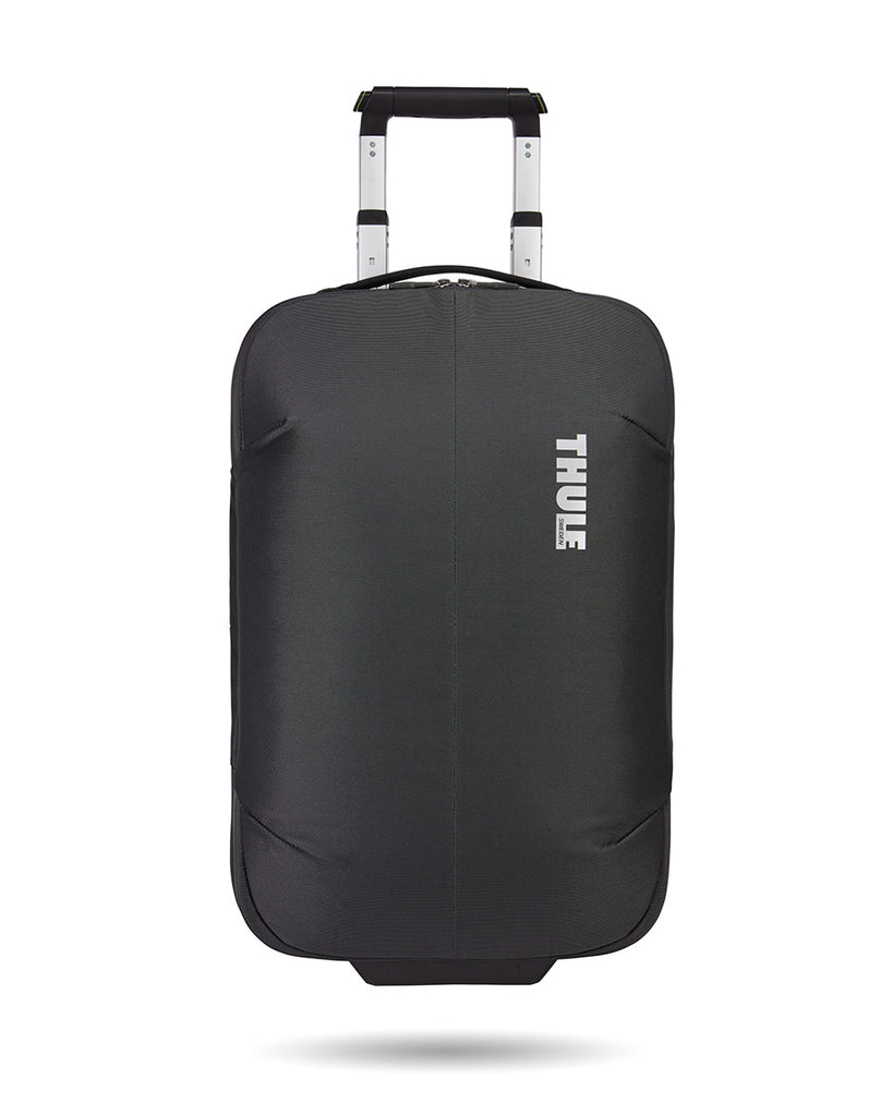 "Thule Subterra Carry-On Roller 55cm/22"" - 36L"