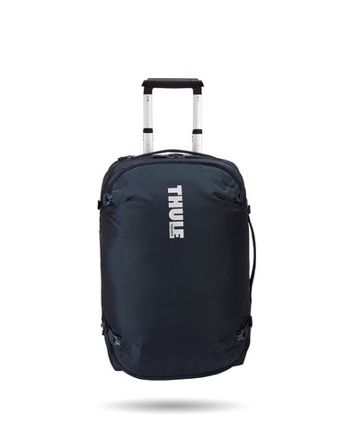 "Thule Subterra Luggage Roller 3 in 1 - 55cm/22"" - 56L"