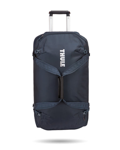 "Thule Subterra Luggage Roller 70cm/28"" - 75L"