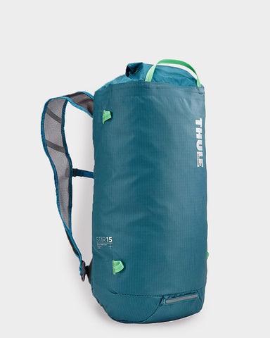 Thule Stir Hiking Backpack - 15L