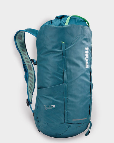 Thule Stir Hiking Backpack - 20L