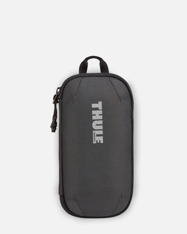 Thule Subterra Powershuttle Mini - Tech Organizer
