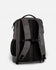 products/Timbuk2_Authority_Backpack_Black-Static_1.jpg
