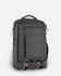 products/Timbuk2_Authority_Backpack_Black-Static_2.jpg