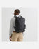 products/Timbuk2_Authority_Backpack_Black-Static_3.jpg
