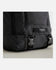 products/Timbuk2_Authority_Backpack_Black-Static_5.jpg