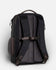 products/Timbuk2_Authority_Backpack_JetBlack_1.jpg