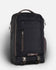 products/Timbuk2_Authority_Backpack_JetBlack_2.jpg