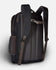 products/Timbuk2_Authority_Backpack_JetBlack_3.jpg