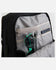 products/Timbuk2_Authority_Backpack_Twilight_3.jpg