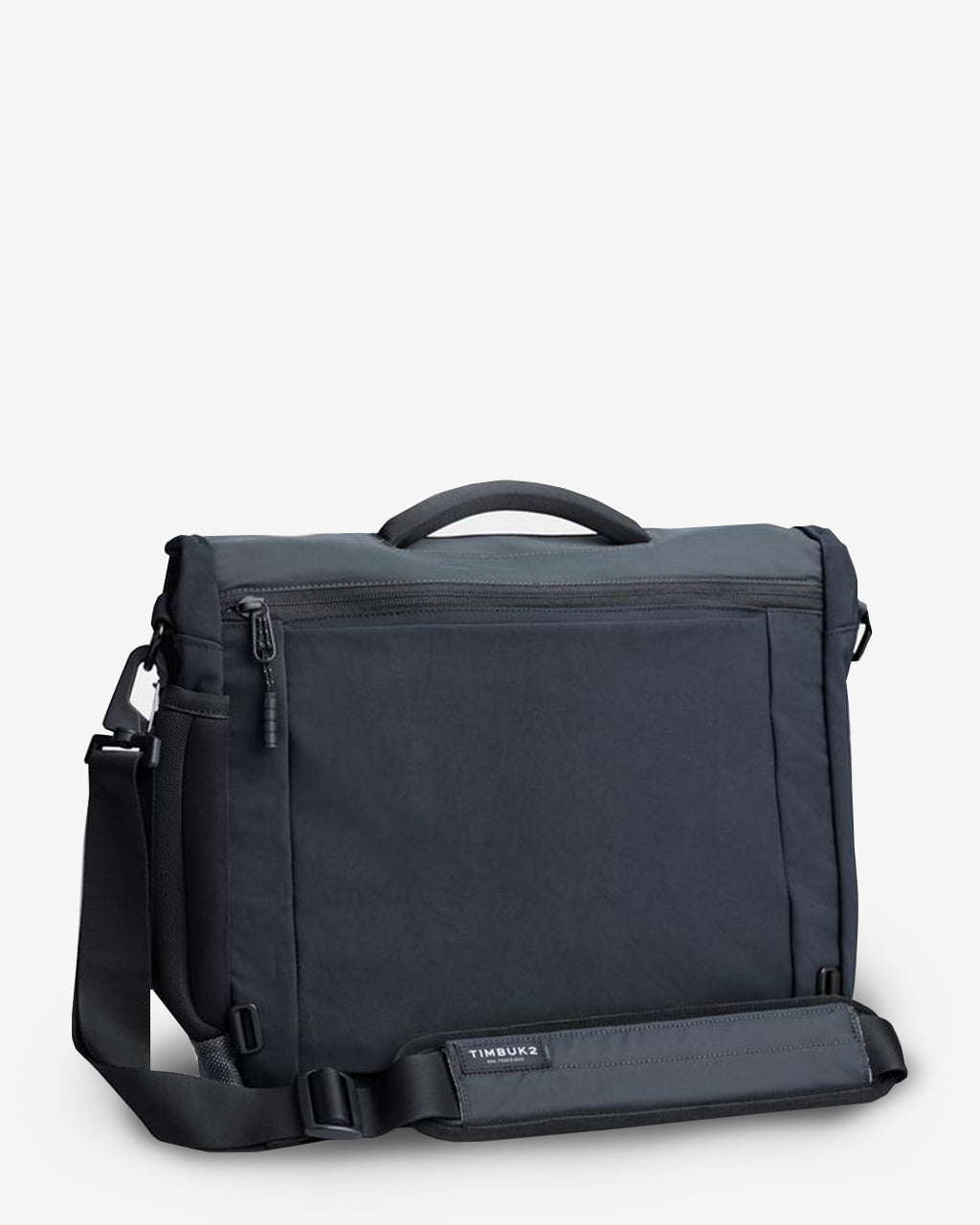 6c33b235ace Timbuk2 The Closer Case - Medium Briefcase – BrandsWalk