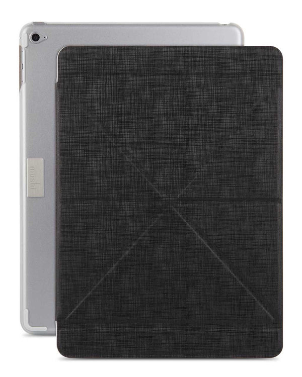 Moshi VersaCover – iPad Air 2 Stand Case with Origami Cover