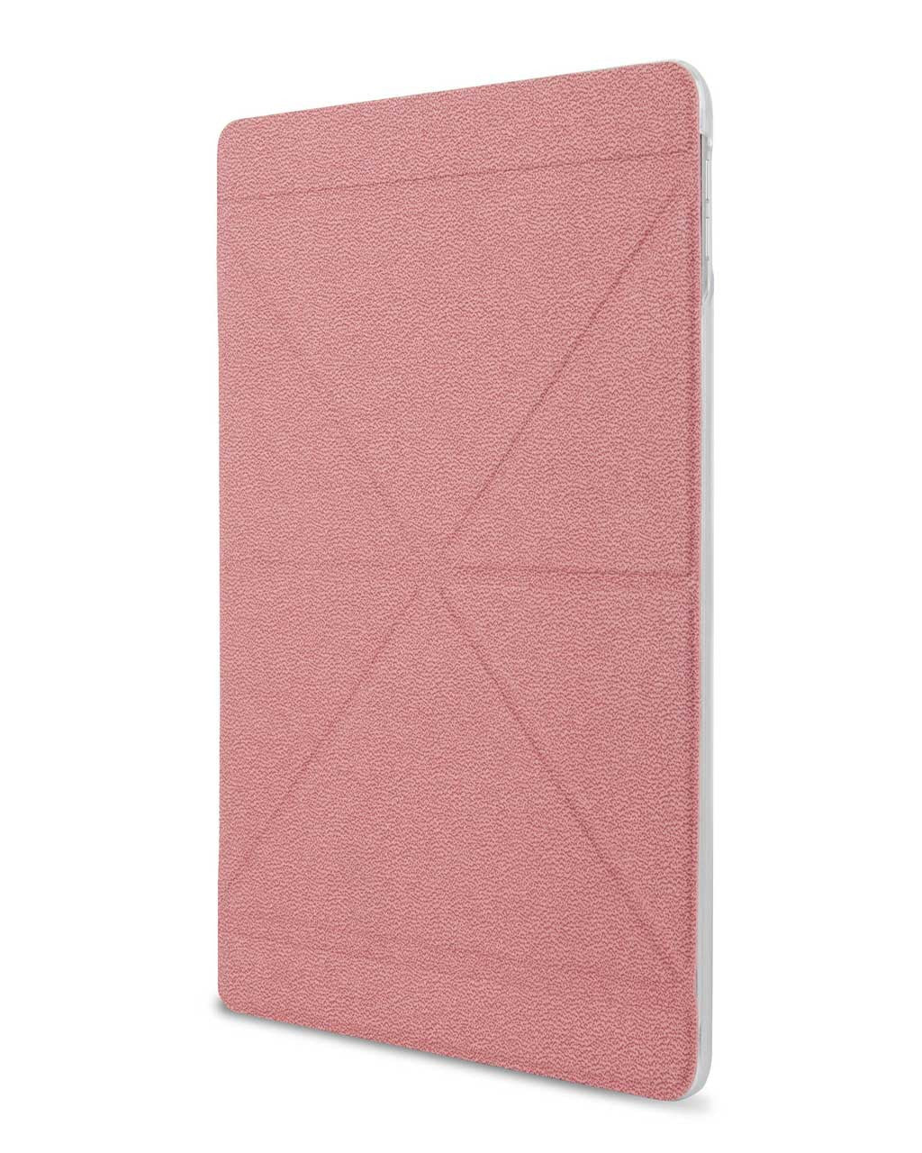 reputable site 2bc5f 2cc42 Moshi VersaCover – iPad Air 2 Stand Case with Origami Cover – BrandsWalk