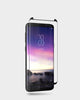 Zagg InsvisibleShield Glass Curve for Samsung Galaxy S9