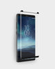 Zagg InvisibleShield Glass Curve Elite for Samsung Galaxy Note 8