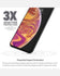 products/Zagg_InvisibleShield_Glass_Plus_Anti-Glare_Screen_Protector_for_iPhone_XS_MAX_3.jpg