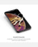 products/Zagg_InvisibleShield_Glass_Plus_Anti-Glare_Screen_Protector_for_iPhone_XS_MAX_6.jpg