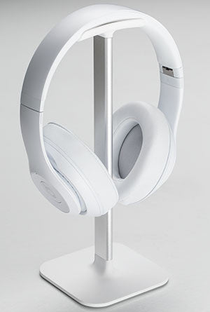 Bluelounge Posto Headphone Stand