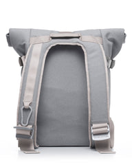 Bluelounge Medium Backpack - Gray