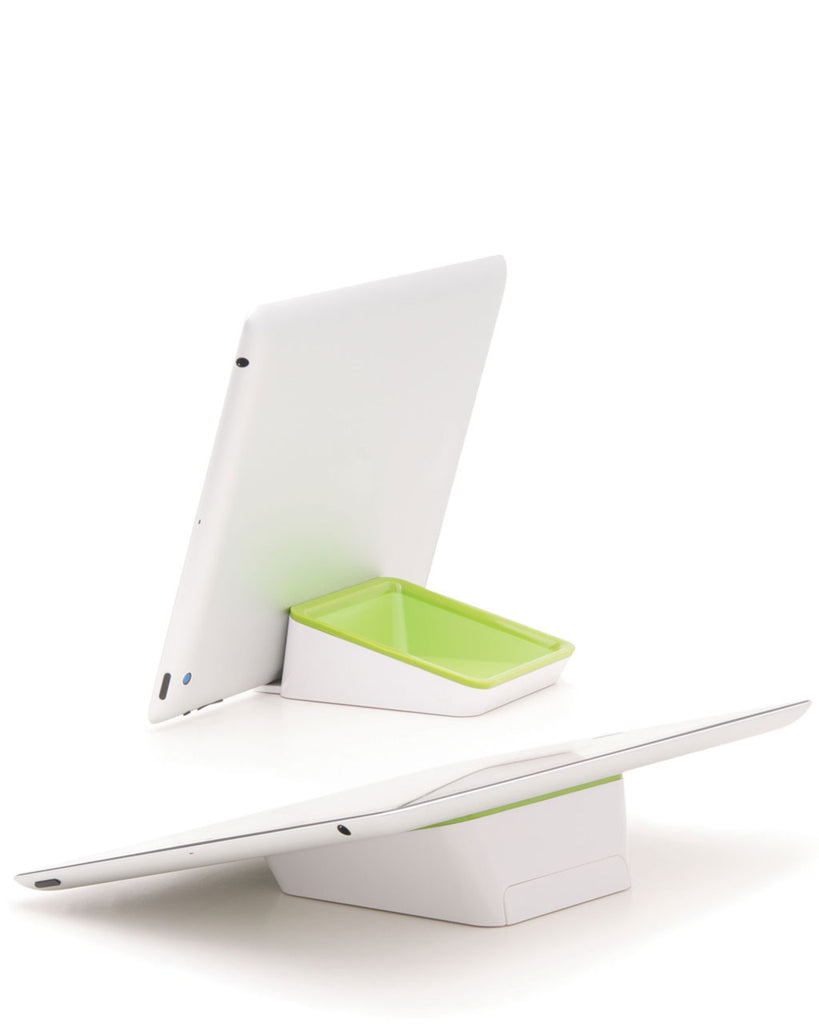 Bluelounge Nest Tablet and Smartphone Stand