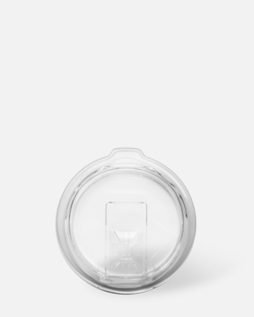 Corkcicle Stemless Cup Lid