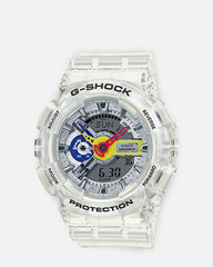 G-Shock Watch x A$AP Ferg - Limited Edition - GA110FRG-7A