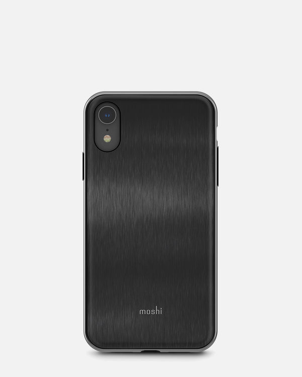Moshi iGlaze Slim Hardshell Phone Case for iPhone XR