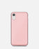 products/iGlaze_Slim_XR_Pink_1.jpg