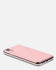 products/iGlaze_Slim_XR_Pink_4.jpg