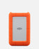 LaCie Rugged USB-C - 4TB Hard Drive