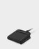 products/mophie_Charge-Stream-Travel-Kit_Black_1.jpg