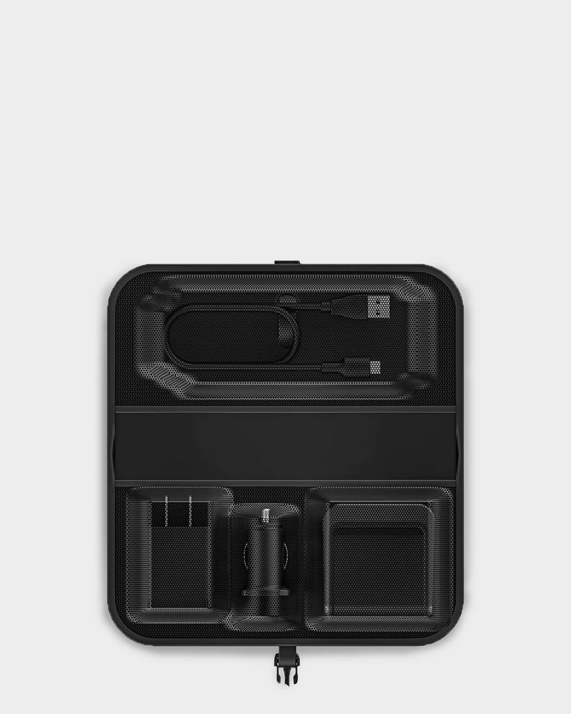pretty nice 147fa c342e mophie Charge Stream Travel Kit