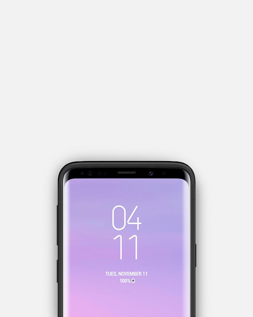 newest ea799 03073 mophie Juice Pack for Samsung Galaxy S9 Plus