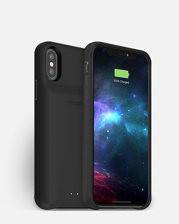 mophie Juice Pack Access for iPhone X/XS