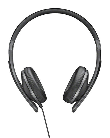 Sennheiser HD 2.30i On-Ear Headphones