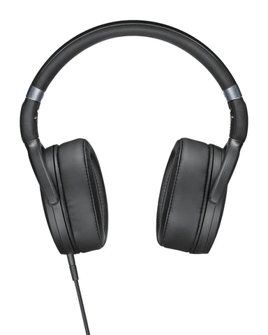 Sennheiser HD 4.30i On-Ear Headphones