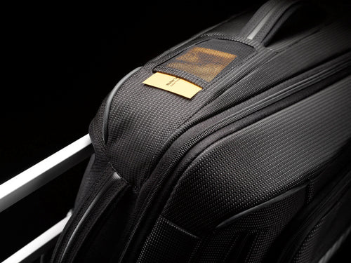d6a098b139a8 Thule Crossover Rolling 38L Carry-On ...