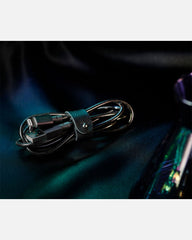 Native Union X Tom Dixon Stash Collection - Coil Belt Cable