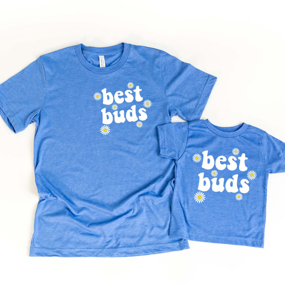Best Buds [Womens]