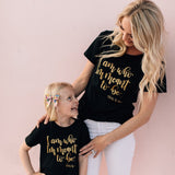 SALE! I am Who I'm Meant to Be [Womens]