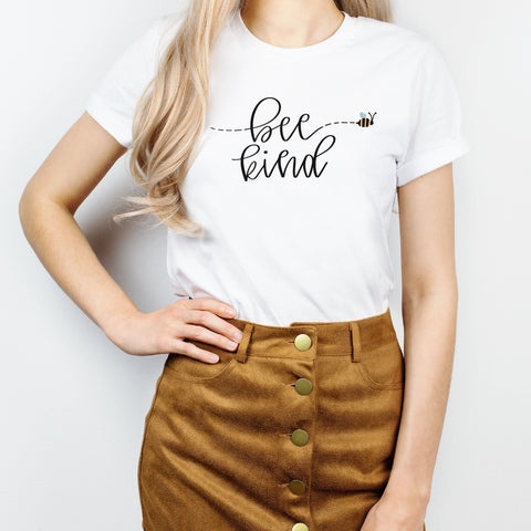 BEE KIND [Womens]