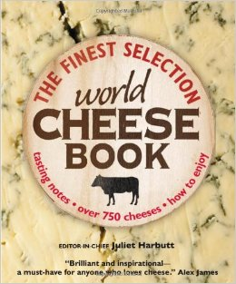 cheese connoisseur, book, read, cheese sampler, pairing, wine