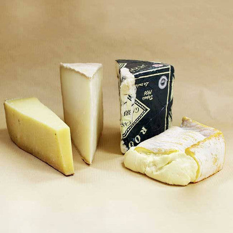 online cheese, cheese plate, cheese platter, cheese of the money, gourmet cheese,
