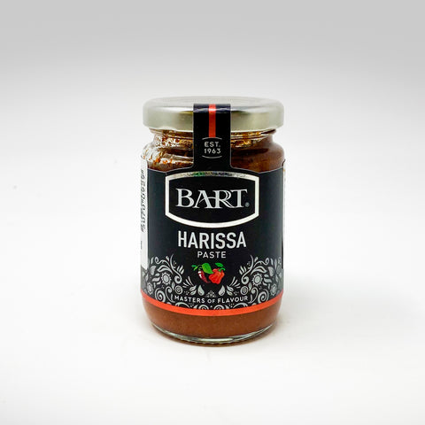Bart Harissa Paste-from Cheesyplace
