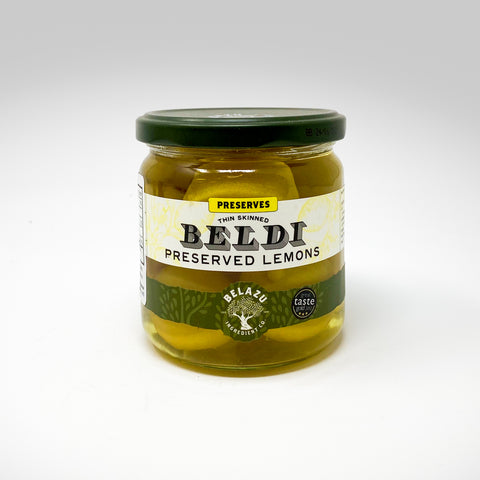 Beldi Preserved Lemons-from Cheesyplace