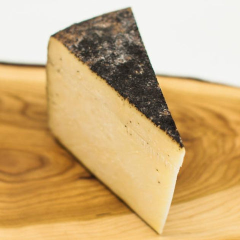 BellaVitano Espresso Cheese