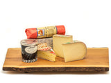 Date Night Cheese Sampler